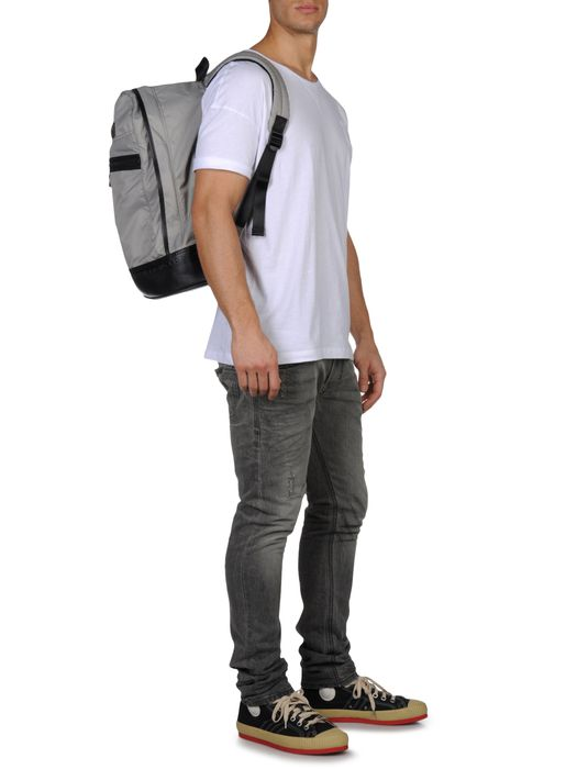 DIESEL NEW RIDE Backpack U e