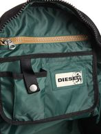DIESEL NEW RIDE Backpack U r