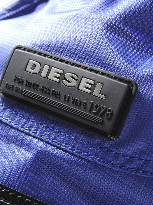 DIESEL NEW RIDE Mochila U d