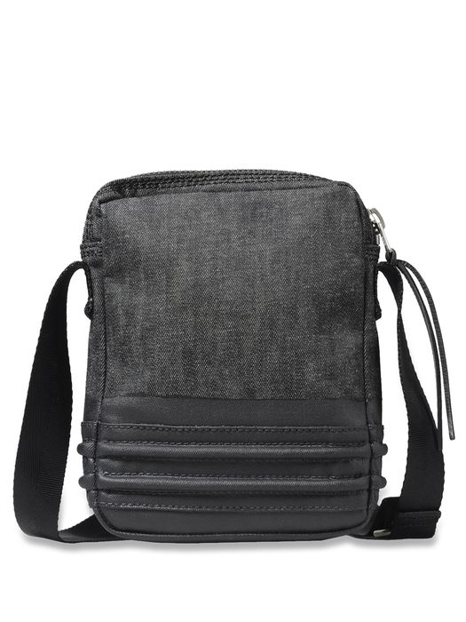 DIESEL D-BRUSH Crossbody Bag U a