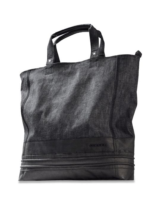 DIESEL D-FINE Handbag U f