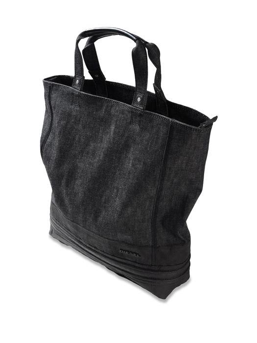 DIESEL D-FINE Handbag U a
