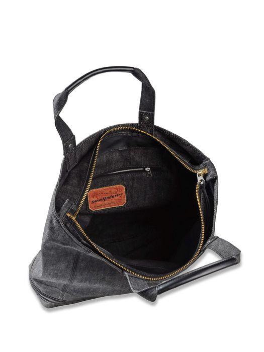 DIESEL D-FINE Handbag U b