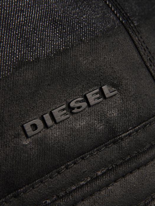 DIESEL D-FINE Handbag U d