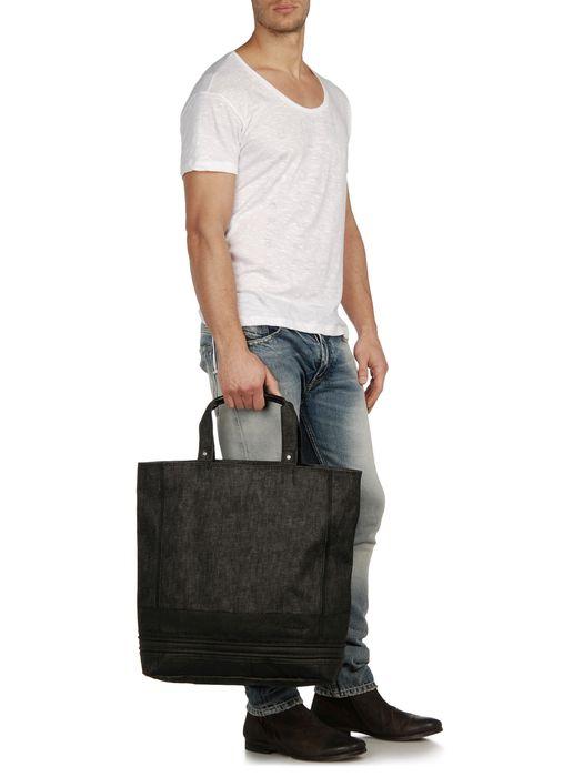 DIESEL D-FINE Handbag U e