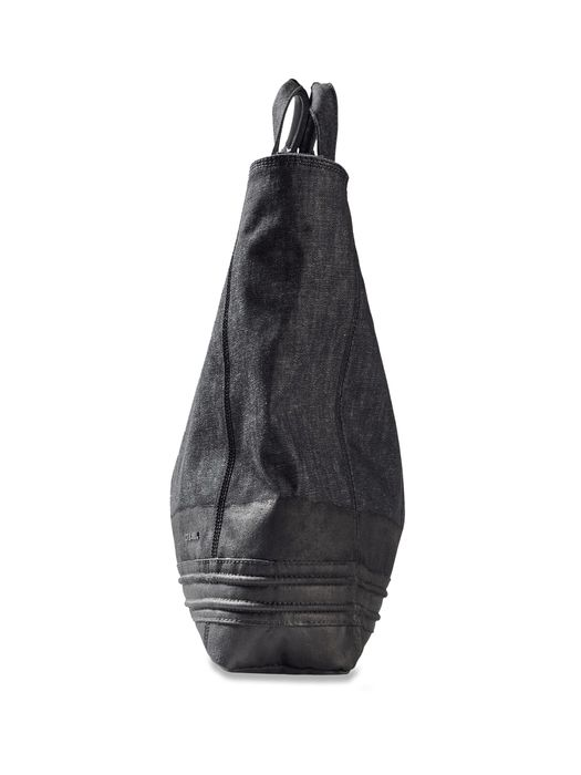 DIESEL D-FINE Handbag U r