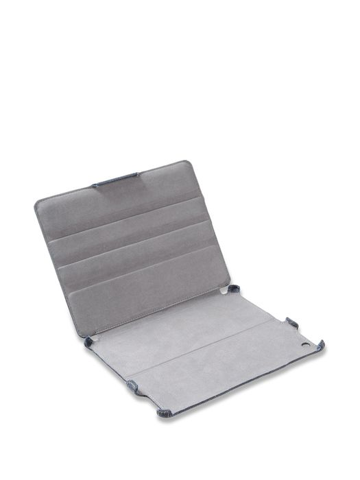 DIESEL IPAD 2 & NEW IPAD CASE Kleinlederwaren U r