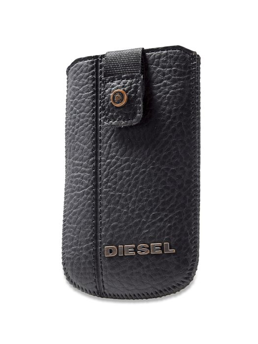 DIESEL IPHONE 4/4S CASE Small goods U f