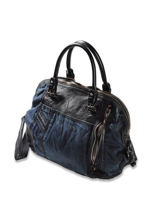 DIESEL KARME Handbag D a