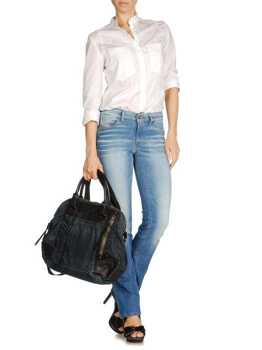 DIESEL KARME Handbag D e