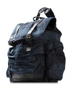 DIESEL FULL BACKY-HOB Backpack U f
