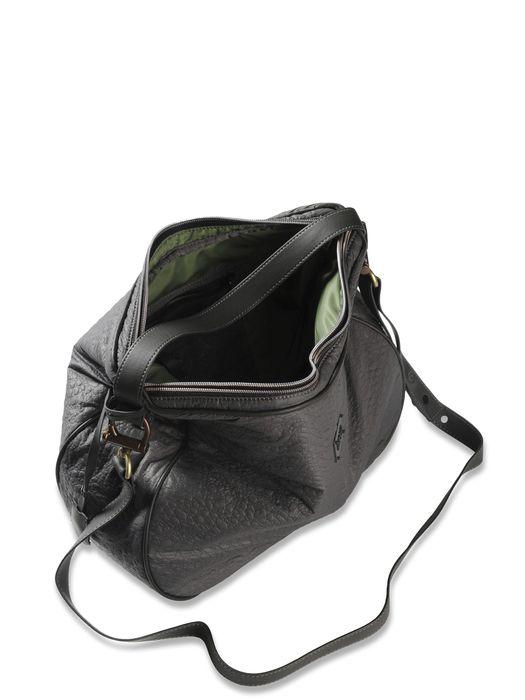 DIESEL ADHORA Handbag D b