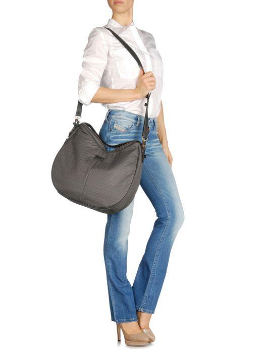 DIESEL ADHORA Handbag D e