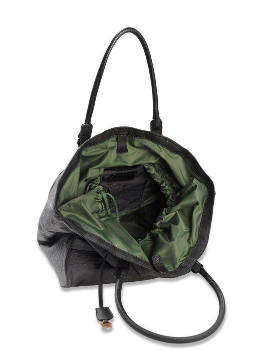 DIESEL SHEENN Handbag D b