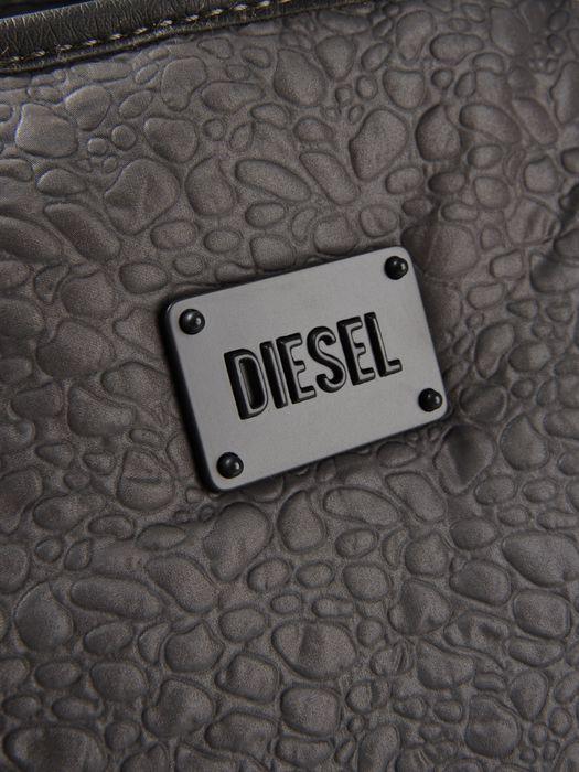 DIESEL SHEENN Handbag D d