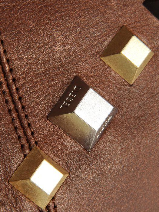DIESEL ADHORA Handbag D d