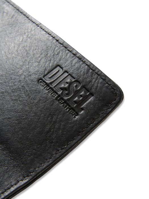 DIESEL AMAZONITE Wallets D d