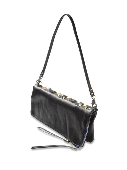 DIESEL ESTYMATE Handbag D a