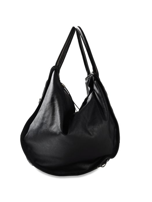 DIESEL DIVINA MEDIUM Handbag D r