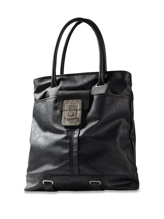 DIESEL NAYVES Handbag D f