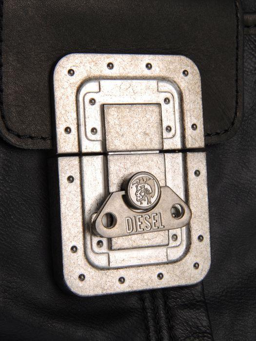 DIESEL NAYVES Handbag D d