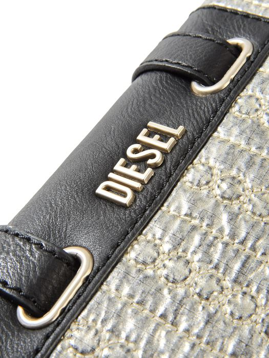 DIESEL GRANATO Wallets D d