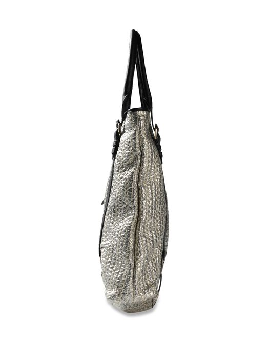 DIESEL NAYVES Handbag D r