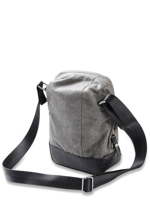 DIESEL CURIOS Crossbody Bag U b