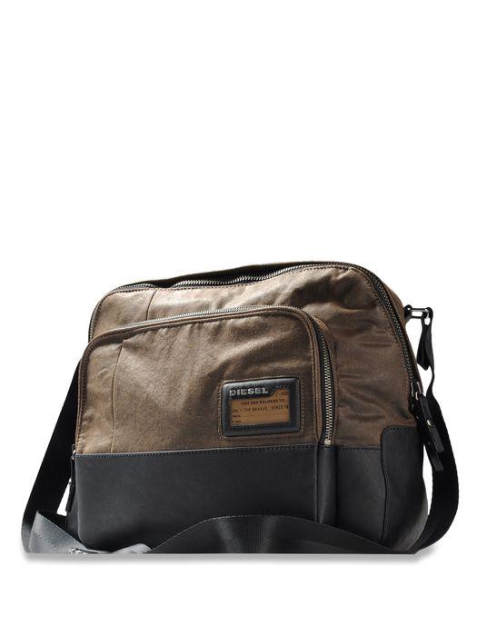 DIESEL FREEWILDY Crossbody Bag U f