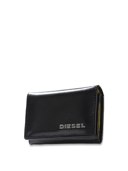 DIESEL MARLEY Small goods U f