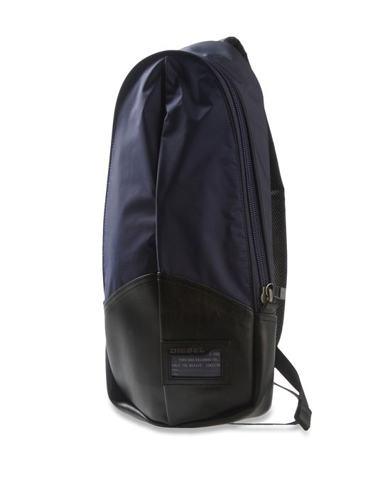 DIESEL BACK-B Backpack U f