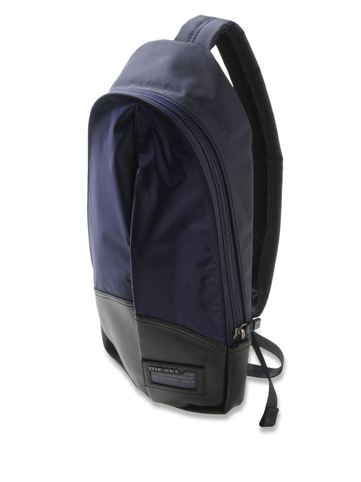 DIESEL BACK-B Backpack U a