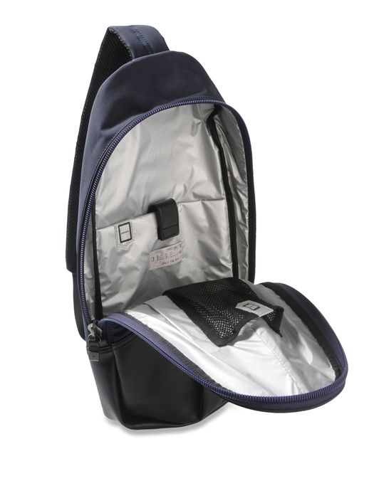 DIESEL BACK-B Backpack U b