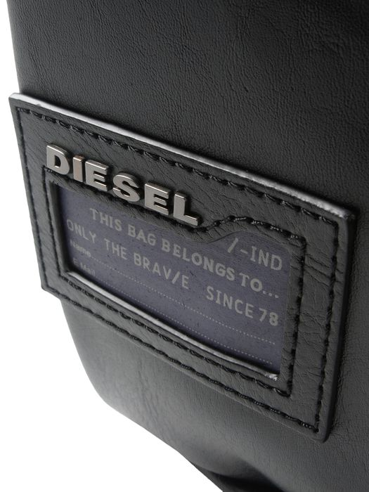 DIESEL BACK-B Backpack U d