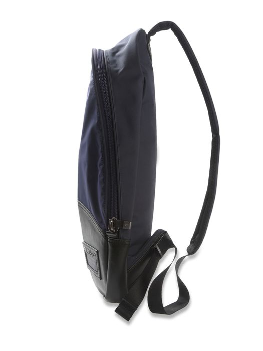 DIESEL BACK-B Backpack U r
