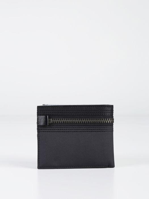 DIESEL BIOS Wallets U e