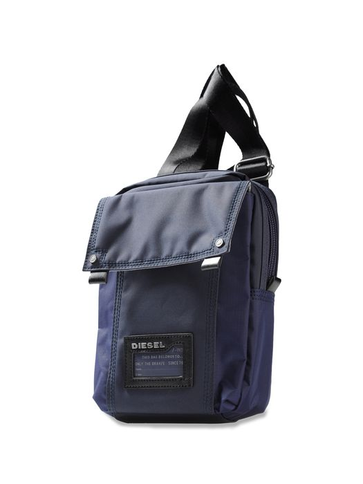 DIESEL BOARD Crossbody Bag U f