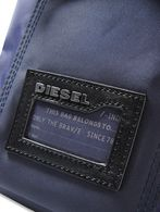 DIESEL BOARD Crossbody Bag U d