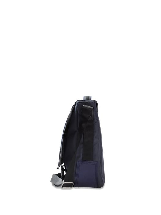 DIESEL CPU Crossbody Bag U r