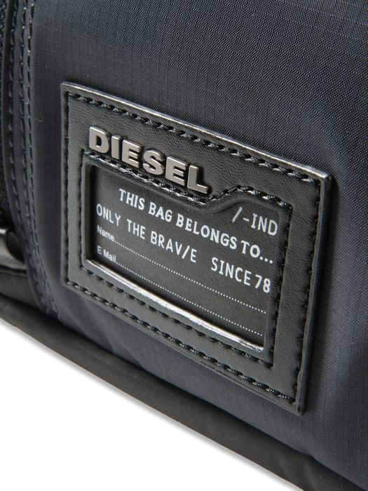 DIESEL SERVER Briefcase U d