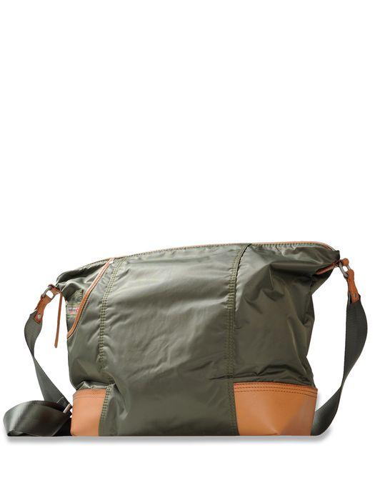 DIESEL CROSS-HOB Crossbody Bag U f
