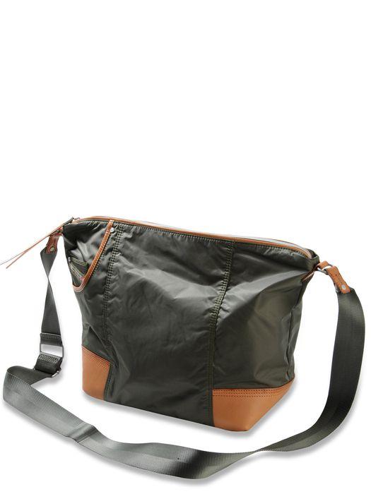 DIESEL CROSS-HOB Crossbody Bag U a