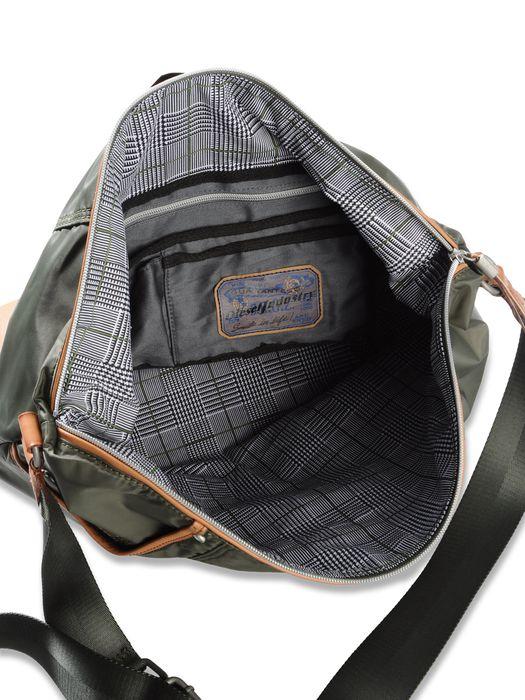 DIESEL CROSS-HOB Crossbody Bag U b