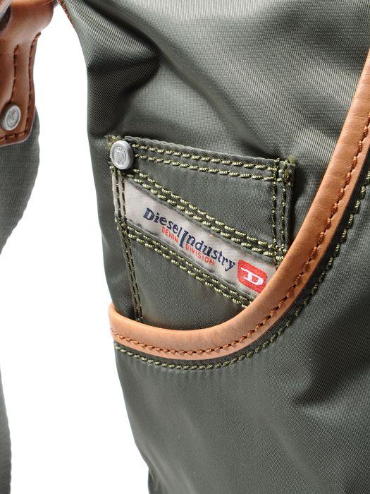 DIESEL CROSS-HOB Crossbody Bag U d