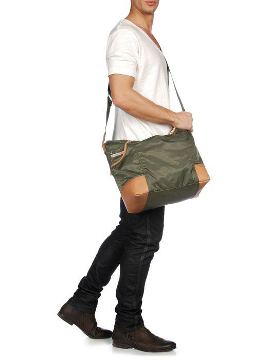 DIESEL CROSS-HOB Crossbody Bag U e