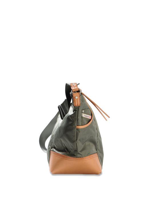 DIESEL CROSS-HOB Crossbody Bag U r