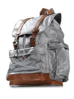 DIESEL FULL BACKY-HOB Backpack U f