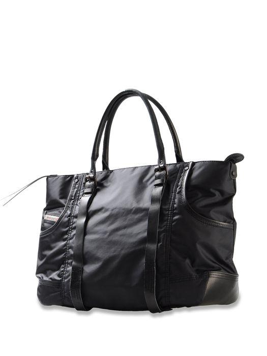 DIESEL SHOP-HOB Handbag U f