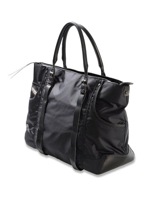 DIESEL SHOP-HOB Handbag U a