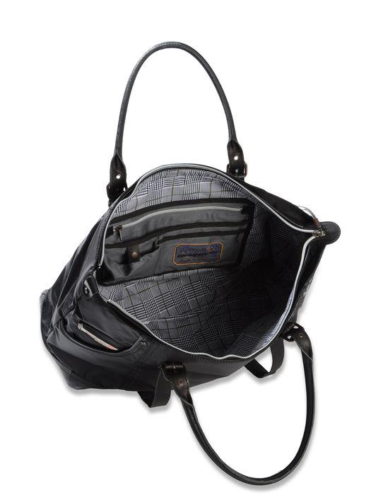 DIESEL SHOP-HOB Handbag U b